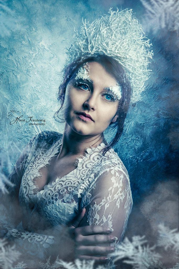 Alina-IceQueen-5413-verkleinert.jpg
